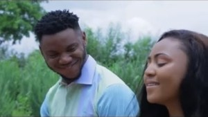 Video: The Heart That Loved [Season 1] - Latest Nigerian Nollywoood Movies 2018